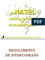Acontece Anatel Palestras Reg Ger Inter Apresentacao