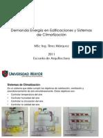 2011.11.10_Climatizacion