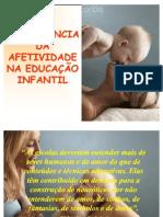 A_RELEVÂNCIA_DA_AFETIVIDADE_NA_EDUCAÇÃO_INFANTIL