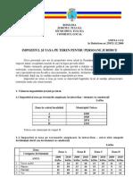 ANEXA 1[1].2.2 - Impozitul Si Taxa Pe Teren Persoane Juridice