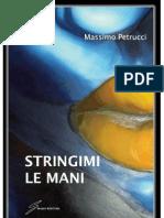 70538045-Stringimi-le-mani-romanzo-d-amore[1]