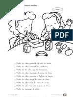 seguimiento_instrucciones4