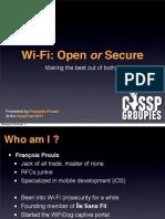 sowa-hackfest2011-111109210300-phpapp02