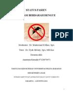 anastasia-DBD