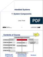 7_Components2