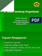 1.studi_tentang_organisasi