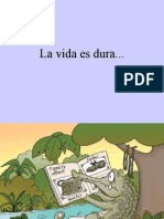 Lavidaesdura_1_1_[1]..