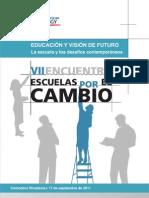 Encuentro_Escuelas_2011