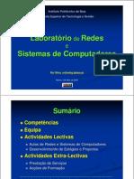 LabRedes_DemoWeb