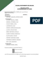 ACTA PLENO 26-10-2011 (1)