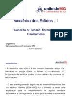 1-Conceito_Tensao