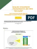 BMU Ee in Deutschland Graf Tab