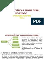 TGE_-_Aula_6%5B1%5D[1]