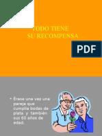 TODOTIENESURECOMPESA
