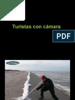 TuristasConCamara
