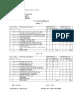 Plan de Inv 2010-2011 Master Dreprul Afacerilor ZI
