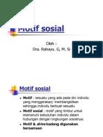 Motif Sosial [Compatibility Mode]