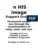 In HIS Image Classroom Sign