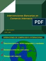 MediosdePagoInternacionales