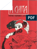 A Chita - Ivenio Hermes Jr