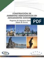 participacion democratica 4