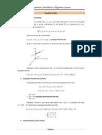 Equações+..