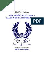 Hodson Geoffrey - Una Vision Oculta de La Salud