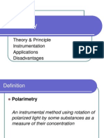 3._Polarimetry