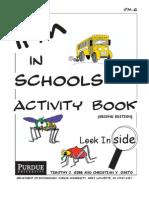 IPMSchoolActivityBook