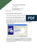 Manual Instalacion SSET Zonales