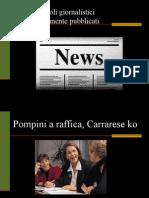 titoli_AF8-giornali