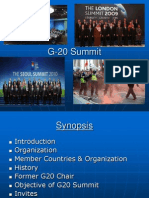 45779102-G20-PPT