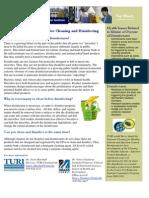 Disinfection Tip Sheet v4 12 -10