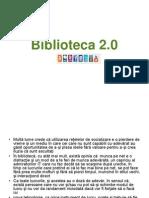 biblioteca20