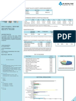 FundFact June 08 Multiplier