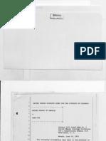 Folder 9/16