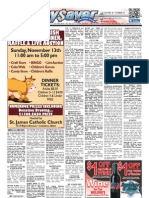 11-10-11 - Moneysaver - Lewis-Clark Edition