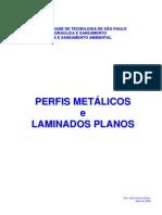 perfis_metalicos
