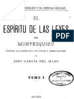 EL_ESPIRITU_DE_LAS_LEYES_-_TOMO_I_-_MONTESQUIEU