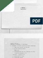 Folder 9/21