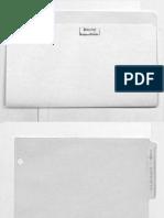 Folder 9/23