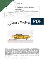 FISICA A.PALMA MODULO N°2-2°MEDIO