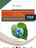 Manual Metrologia UFCD5311