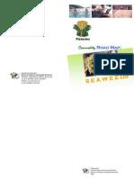 commodityroadmap-seaweeds
