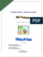 Fabulas001a025-modulo01