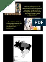 Aula_Expresso_Grafica