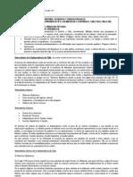 HISTORIA L.ARRIAGADA MODULO N°2-2°MEDIO