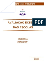 AEE_2010_2011_RELATORIO