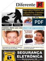 Jornal Diferente 3ed Web