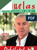 DIPTICO Pe+¦uelas FINAL
